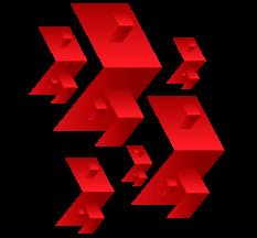 Flechas Gastab